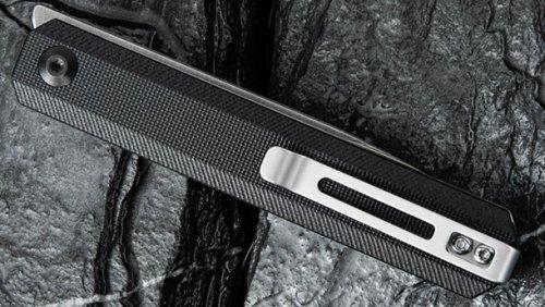 Civivi-Exarch-C2003-EDC-Folding-Knife-2020-photo-5.thumb.jpg.60c3d29a8bfc065def87dca85341766b.jpg