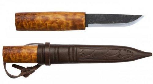 Helle-Saga-Siglar-knife-620x338.jpg