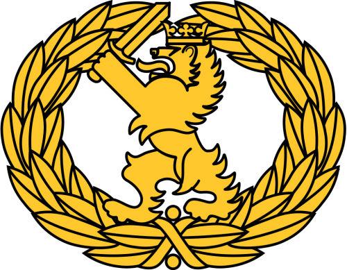 Insignia_of_the_Pori_Brigade.svg.png