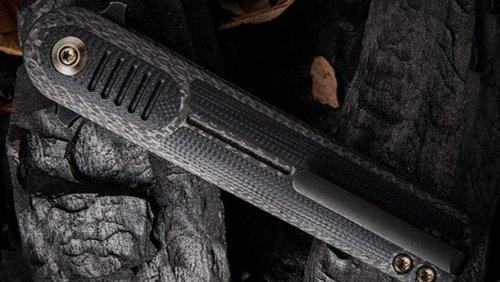We-Knife-Co-Angst-2002-EDC-Folding-Knife-2020-photo-3.thumb.jpg.126e031cc5602f06e3b5980480af7281.jpg