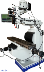 cnc supra machine.png