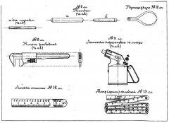 Войсковые приборы для п Максима_02.jpg