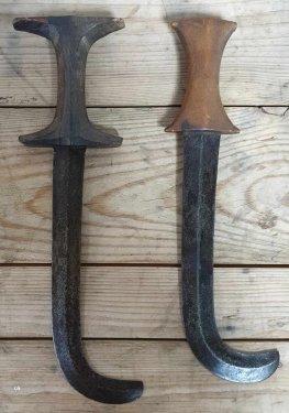 Beja : Hadendoa daggers .jpg