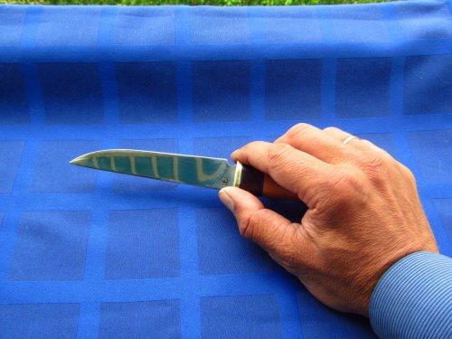9.thumb.JPG.088cc70362e53a7a6f1411acb2d7d337.JPG