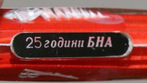 B25Q1980.JPG