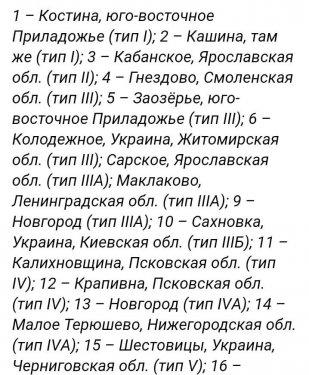 IMG-20200513-WA0005.jpg