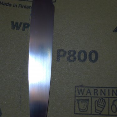L1070877.JPG