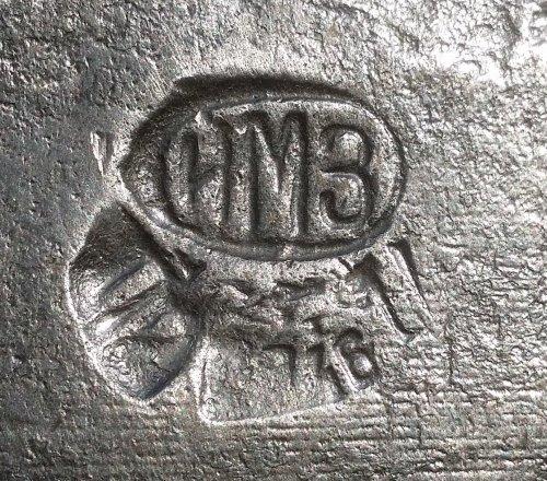 1946 ИМЗ.jpg