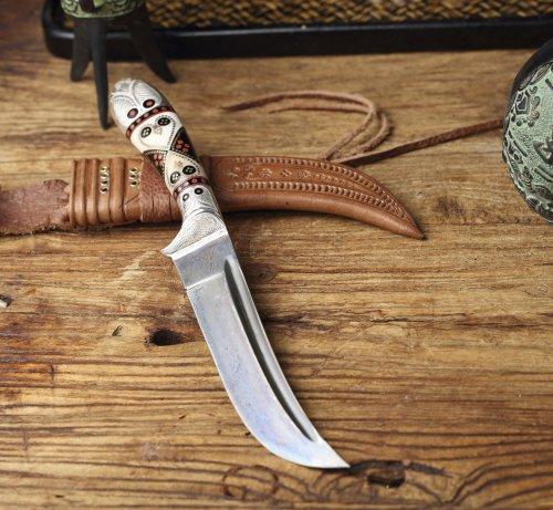 英吉沙老刀 39.jpg