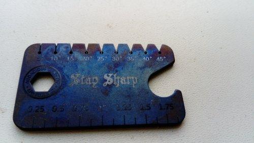 DSC_0089.thumb.JPG.d1bf062b8dcc2745ed102932c55f9b99.JPG