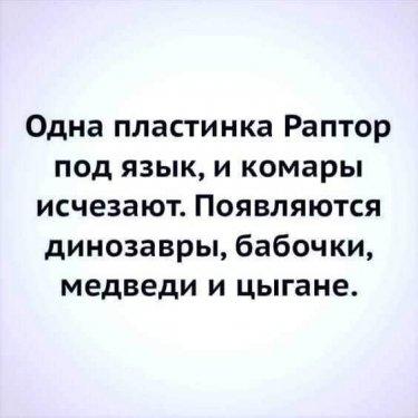 FB_IMG_1595620831263.jpg