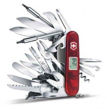 SwissChamp_XAVT.thumb.jpg.83cd3c32655dec78809f47a487924267.jpg
