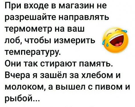 jpXixdE0noc.jpg