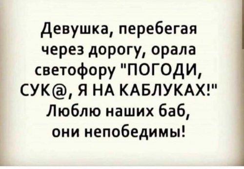 FB_IMG_1596822939200.jpg