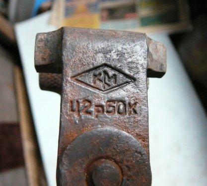 P1460779.JPG