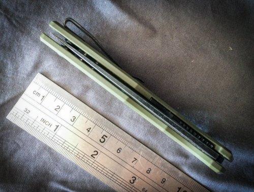 SteelWill-Chatbot-4.thumb.jpg.e2d0e1f798aa2eeebeeae96a264e08a9.jpg