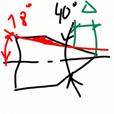 sketch-1597030341544.thumb.png.6de28ed30332985368a34fd3ab081f90.png