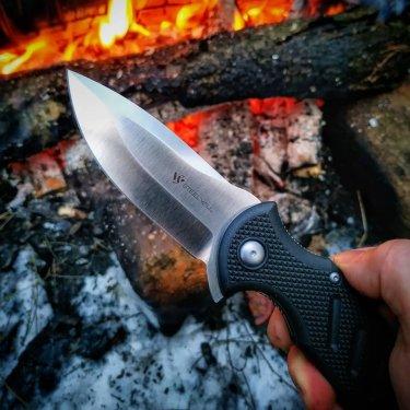 vaeringi.knives_116240914_569191267295920_502022843905876605_n.jpg