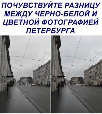 20200919_205213.jpg