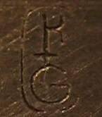 R + G G .jpg