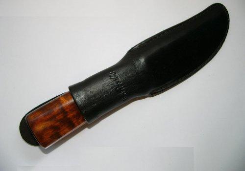432ФСАП (7).JPG