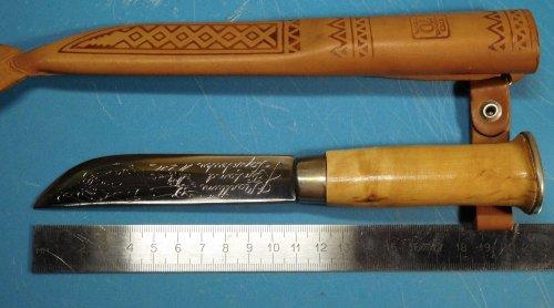 DSCN4152.JPG