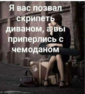 FB_IMG_1599212014670.jpg