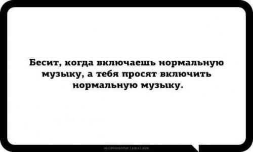FB_IMG_1600707019513.jpg