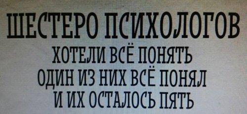 IMG_20200930_203428.jpg