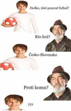 cesko-slovensko.jpg