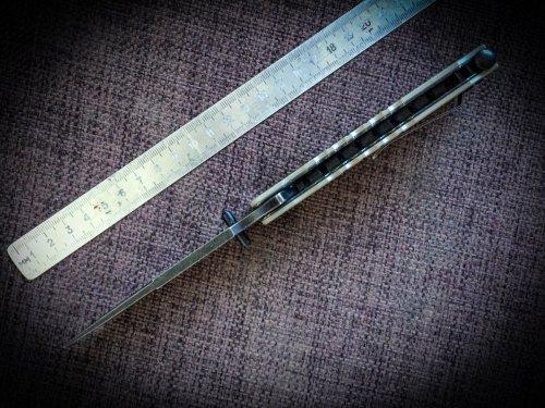 noks-balisong-5.thumb.jpg.92cc415670edeaf626872975e1aa5702.jpg