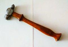 hammer3.jpg