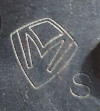 05.thumb.jpg.fb101dcc6e0a6afa142eab9f8dc86a16.jpg