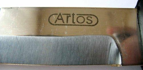 artos1.jpg