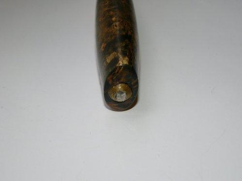 459ФСАП (3).JPG