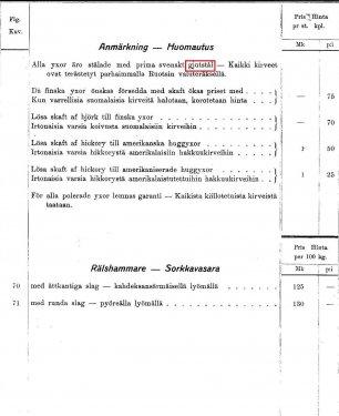 Priskura_01_01_1912_Страница_10.jpg