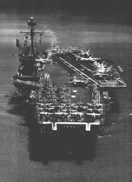 USS_Ranger_(CVA-61)_at_Pearl_Harbor_c1962.jpg