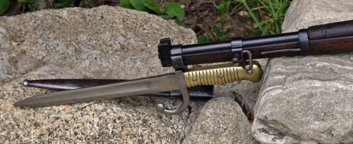 ArgM1891EngrCarbine_Bayonet.thumb.jpg.f91754afa52fbcde4212934a40372c5d.jpg