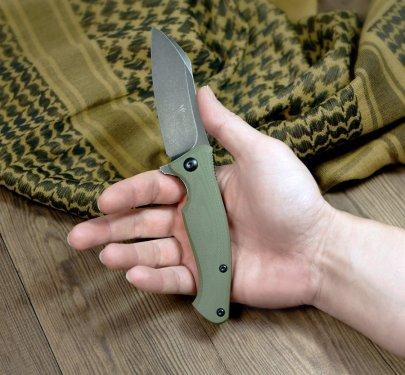 P1250044.thumb.JPG.2d43cff2a2106671daa214d449dbff04.JPG