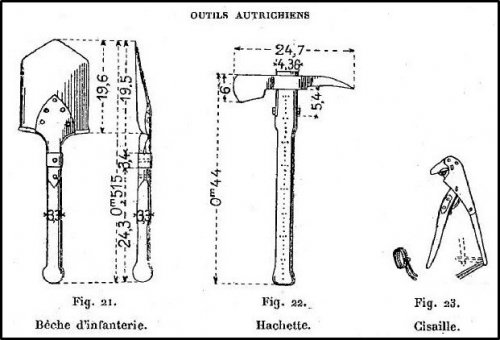outils-autrichiens-1.thumb.jpg.531e0191d569b347a735c72ff3ed7046.jpg