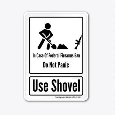 shovel.thumb.jpg.a463a594efff44ed1edcf8bab7bac0e1.jpg