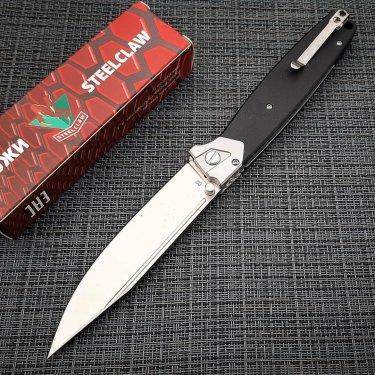 steelclaw_knife_store_130888735_324543028621082_2213963920547624322_n.jpg