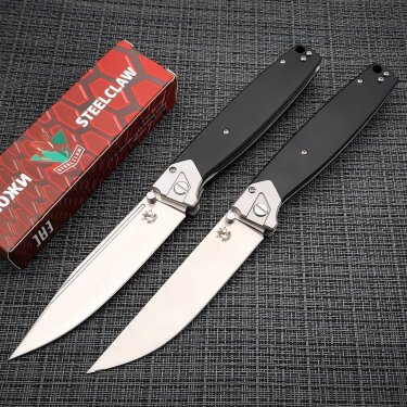 steelclaw_knife_store_131315500_389030152180045_4804966160471779334_n.jpg