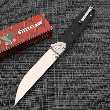 steelclaw_knife_store_131889244_428873321622561_8377806432093845126_n.jpg
