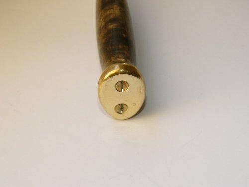 464ФСАП (3).JPG