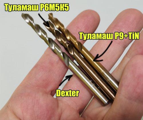 1728649602_.thumb.jpg.64132402eb0a99985efd9b50b188fb18.jpg