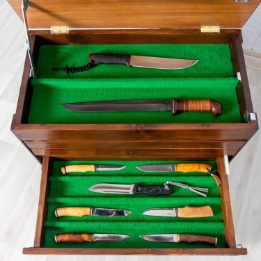 ящик для ножей_11.jpg