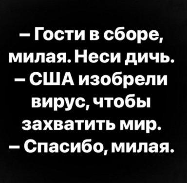 5478F966-09D9-4B04-8FF9-06460D584EDD.jpeg