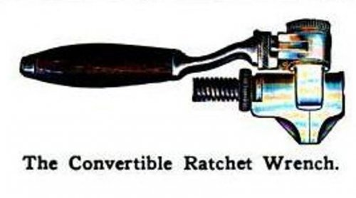 898622617_ConvertibleRatchetWrench1.thumb.JPG.d6abae01c4513e2e8944659ab6af8cb6.JPG