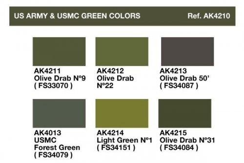AK-US-ARMY---USMC-green-colors-AK4210-b.jpg